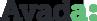 probiertmal.de Logo